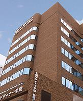 札幌スクールオブビジネス
