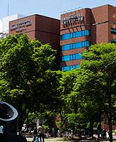 札幌観光ブライダル・製菓専門学校