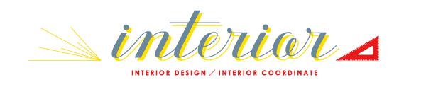 logo_in