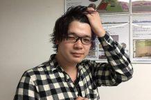 インテリア学科 内定速報!