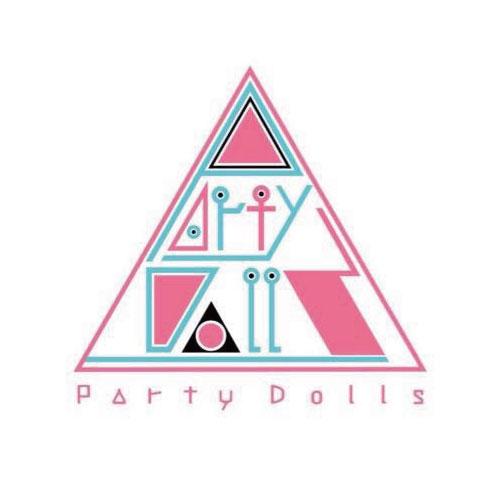 PartyDolls