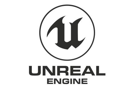 アンリアルエンジン