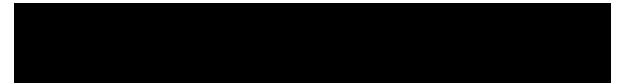 footer-logo03