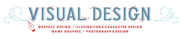 logo_vd