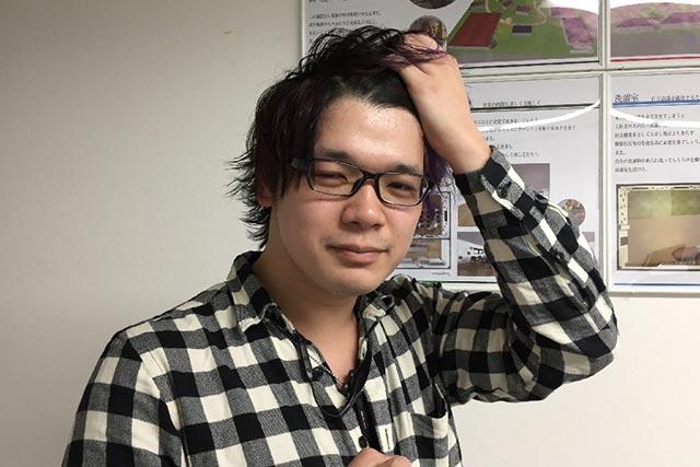 naitei2016-023なべ