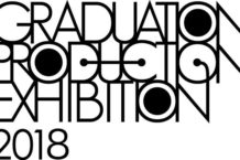 「北海道美術ネット」に卒業制作展の記事が掲載されました!